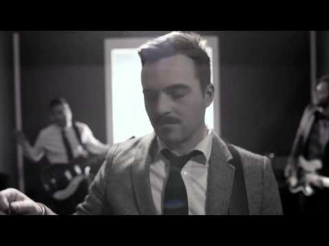 Ivan & Alyosha - All This Wandering Around (Official Video)