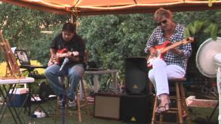 Video Gary & Adam - Great Guitar Music - Live! download MP3, 3GP, MP4, WEBM, AVI, FLV Juni 2017
