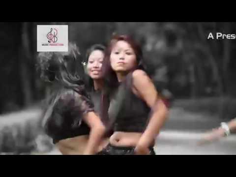selfie hanaula  ft dj ohzin remix