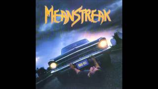 Meanstreak - Roadkill (Full Album)