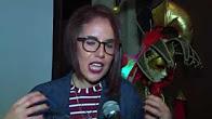 Presentación de la novela El circo de Ashton de Gabriela Arias
