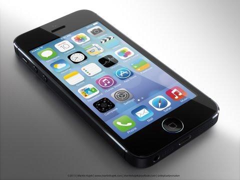 Переносим фото с iPhone на компьютер без потери эффектов (UA MAX)