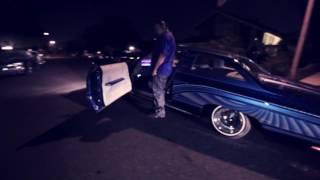 Million Dollar Trap Franc G Ft Jefe Rey Prod By True Enough Shot By Stunnamuhfugga