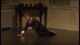 "Oleksiy Palchykov -""Unis dè la plus tendre enfance,(Pylade) from Gluck's ""Iphigénie en Tauride"" 2015"