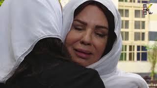 Bab Al Hara  | HD مسلسل باب الحارة 10 - الحلقة 10 العاشرة  -  كاملة