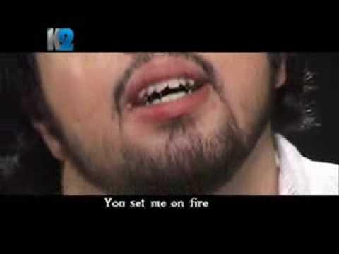 Rahim khan's 'Lambay' UNPLUGGED FOR 'K2'