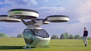 2050 आने तक ऐसी हो जाएगी हमारी दुनिया | Future Technology in 2050 | 2050 me bharat kaisa hoga