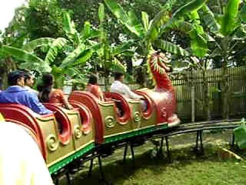 Office Picnic Tour Chandan Nagar, Chutti Park