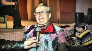 Новая аппаратура в ДК села Кормино