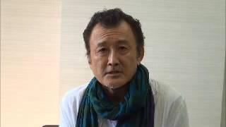 公演期間:2013年9月27日(金)~10月20日(日) 彩の国さいたま芸術劇場大...