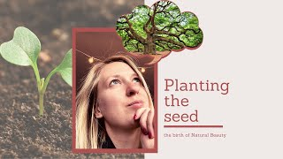Minisode 6: Planting the seed