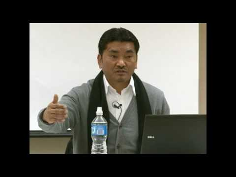 Dorjee Rapten Neshar --- Essentials of Tibetan Medical System