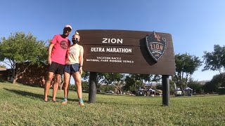 Zion Ultras 100K