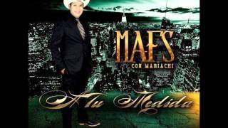 Me Gustas - Marco Antonio Flores