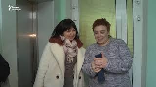 Смотреть видео Как в Москве ликвидируют роддом ради новостроя онлайн