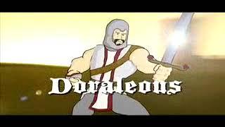 Doraleous