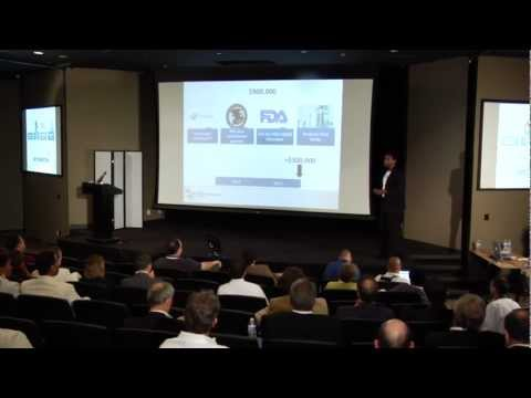 BioNanovations Corporation - Zeroto510 Investor Day Pitch