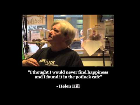 Potluck Cafe Society 10th Anniversary Video.mp4