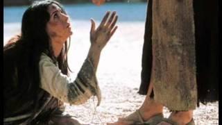 Communion  Não sou nada sem Jesus