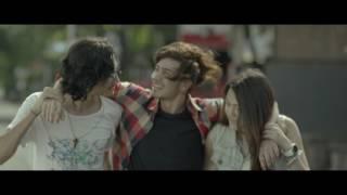 Google Ngulik Ramadhan - Satu Dalam Kita (Music Video)