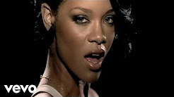 Billboard Top 100 Songs of the 2000s & Top 100 (2010-2012)