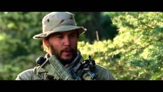 Уцелевший (2013) — трейлер на русском