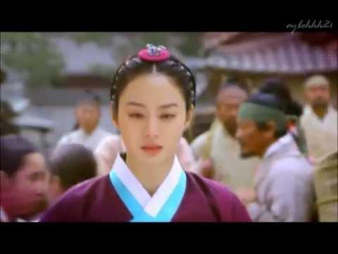 LIM JAE BUM - SORROW SONG [MP3 DOWNLOAD] : Jang Ok-Jung OST