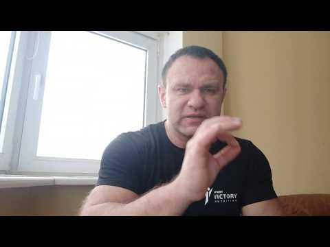 Как Снять Квартиру в Москве Без Обмана и Без Посредников: Советы и Рекомендации