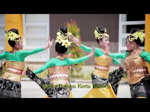 Karatagan Kabupaten Bandung