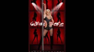 Trouble/Gimme More (VMA Studio Version)