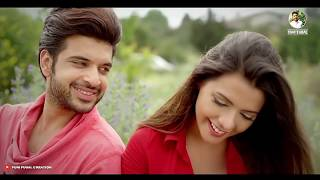 Gambar cover Sun Soniye Sun Dildar | Hindi Romantic Love Story | New Version 2019 | New Hindi Romantic Song 2019