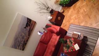 umx fpv vapor flying in the living room jul 2015