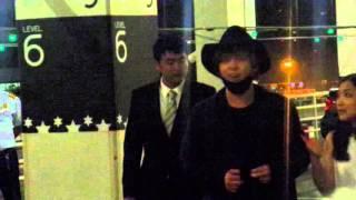 151003 Kim Kibum All For You คิบอมบุกมาหาแฟนคลับกลางดึก #KibumAllForYou