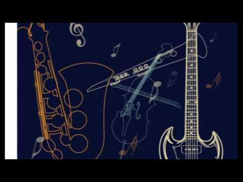 Jazz Indonesia    Enak didengar saat kerja