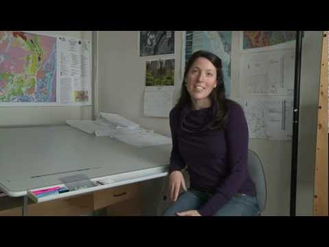 Canadian Geoscience Education Network