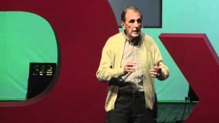 Aprender a morir: Hugo Dopaso at TEDxBuenosAires 2012