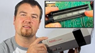 How To Fix Your Nintendo Blinking Light (fast Version)