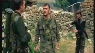 Giorgi Gurgulia - Voina (War) 03 thumbnail
