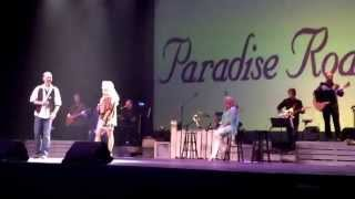 Dollywood revisited shows of the past for its 30th Anniversary Celebration. Part 2