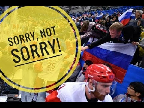 BLOCKED video: US attempts to stifle Russia fail
