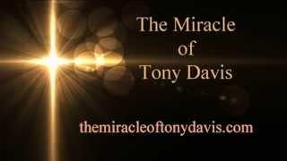 The Miracle of Tony Davis Trailer