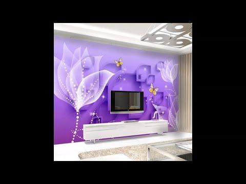 Tv unit design | Tv unit design 2019 | TV unit wall mount | Tv unit models | maya interiors