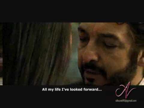 El Secreto de sus Ojos [2009] - English Subtitles