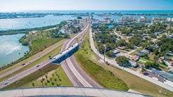 10591 Bay Pines Boulevard, Saint Petersburg, FL 33708