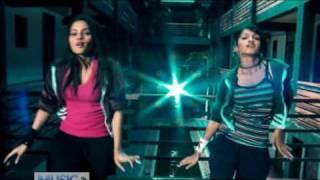Kaushik Milinda ShafraZ with KaushiK Milinda Nisal Gangodage - 39 Yanna Epa 39.mp3