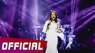 Đừng Hỏi Em (Don't Ask Me) |1st Live Stage | Mỹ Tâm thumbnail