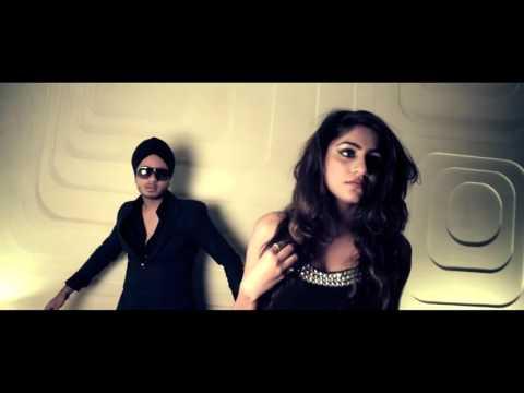 Bad Girl   Singhsta  Latest Punjabi Song 2015