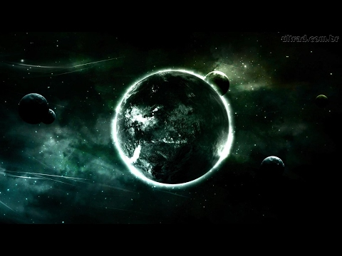 berg---randa-(extended-mix)-asot-801