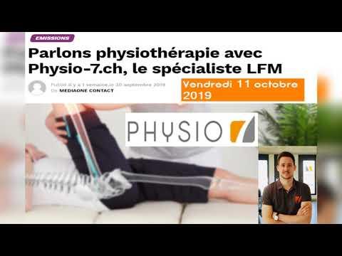 Les conseils de notre spécialiste physiothérapeute: Prothèse genou et le renforcement musculaire