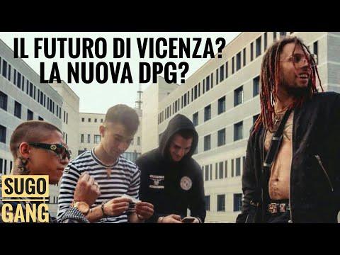 LA SUGO GANG È IL FUTURO DELLA TRAP ITALIANA? | 420